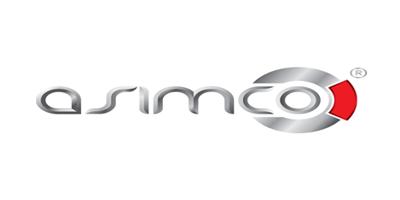 asimco-c