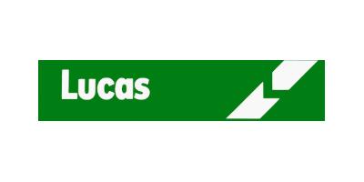 lucas-c