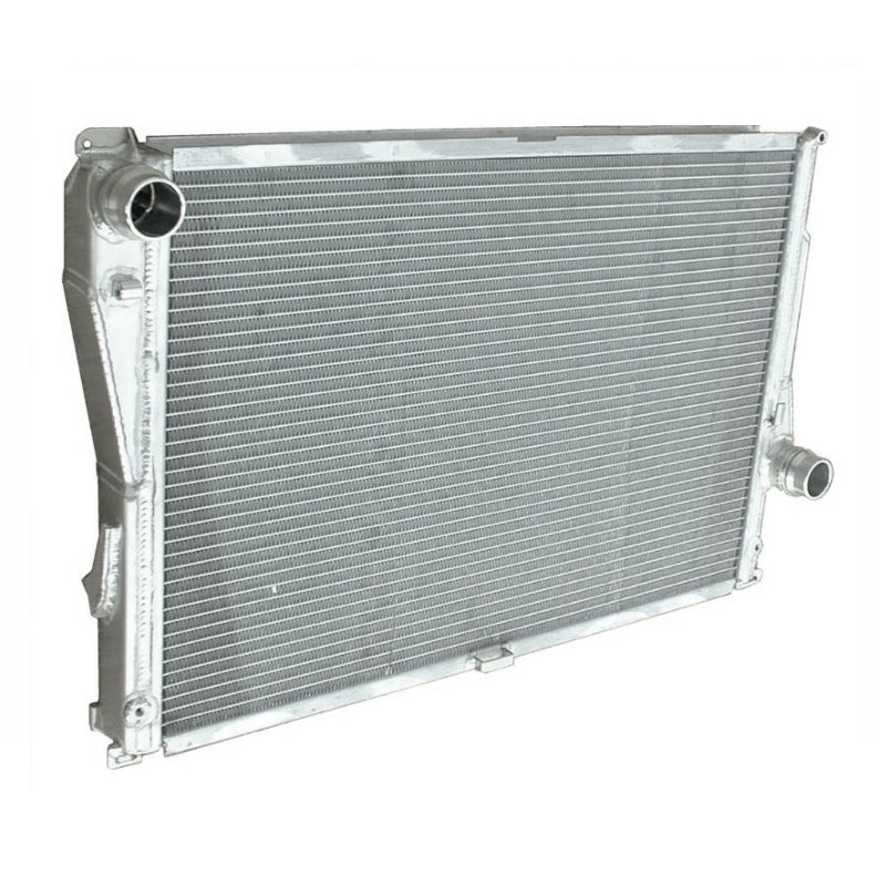 RADIATOR PROFILE