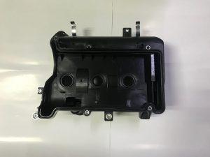 VC11201-BZ080