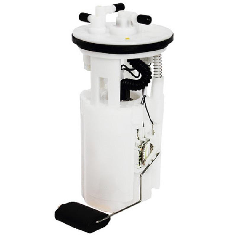 fuel pump profile